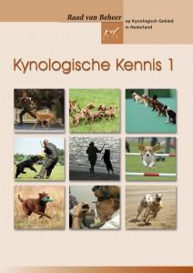 Omslag KynKennisI rgb